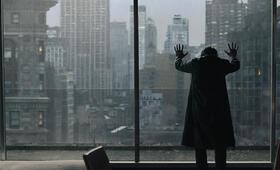 Doctor Strange mit Benedict Cumberbatch - Bild 74
