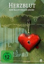 Herzblut. Ein Kluftingerkrimi