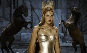 Isabel Lucas in Krieg der Götter 3D - Bild 22