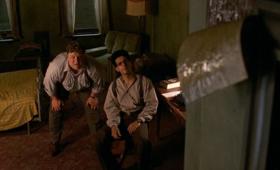 Barton Fink mit John Goodman und John Turturro - Bild 76