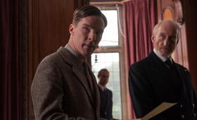 The Imitation Game - Ein streng geheimes Leben mit Benedict Cumberbatch und Charles Dance - Bild 8