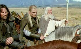 Der Herr der Ringe: Die zwei Türme mit Viggo Mortensen und Orlando Bloom - Bild 49