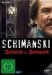 Schimanski: Schicht im Schacht