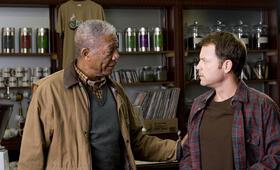 Zauber der Liebe mit Morgan Freeman und Greg Kinnear - Bild 12
