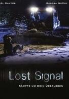 Lost Signal - Kämpfe um dein Überleben