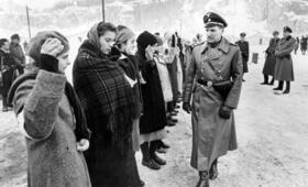 Schindlers Liste mit Ralph Fiennes - Bild 19