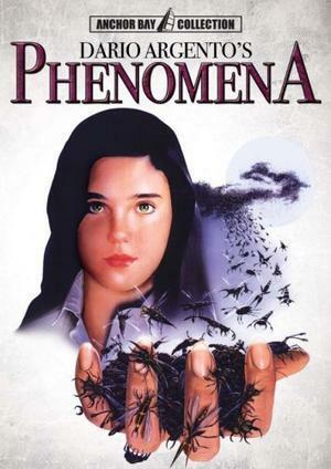 Phenomena - Bild 7 von 15