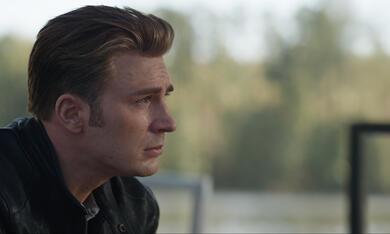 Avengers 4: Endgame mit Chris Evans - Bild 6