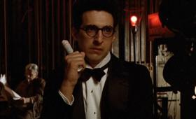 Barton Fink mit John Turturro - Bild 50