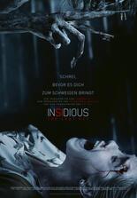 Insidious - The Last Key