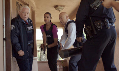 Major Crimes Staffel 5 - Bild 11