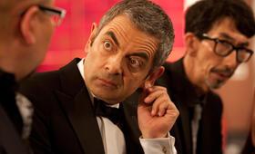 Johnny English 2 - Jetzt erst recht mit Rowan Atkinson - Bild 28