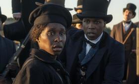 Harriet - Der Weg in die Freiheit mit Cynthia Erivo und Leslie Odom Jr. - Bild 17