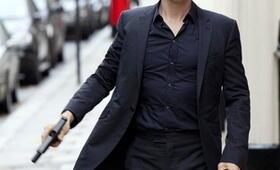 Benedict Cumberbatch - Bild 132