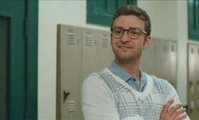 Bad Teacher mit Justin Timberlake - Bild 15
