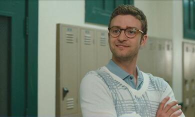 Bad Teacher mit Justin Timberlake - Bild 2
