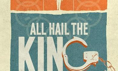 Marvel One-Shot: All Hail the King - Bild 1