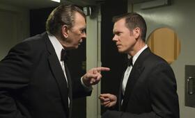 Frost/Nixon mit Kevin Bacon und Frank Langella - Bild 20