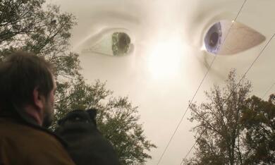 Doom Patrol, Doom Patrol - Staffel 1 - Bild 2