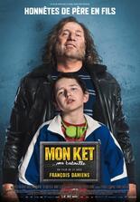 Dany - Eine Vater-Sohn-Geschichte
