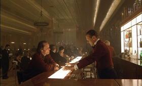 Shining mit Jack Nicholson - Bild 29