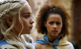 Game of Thrones - Bild 15