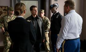 Jack Reacher 2 - Kein Weg zurück mit Tom Cruise - Bild 255