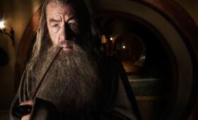 Der Hobbit: Eine unerwartete Reise - Bild 44