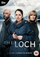 Loch Ness - Poster