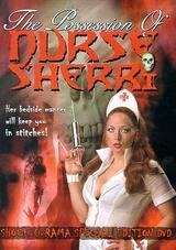 Nurse Sherri - Poster