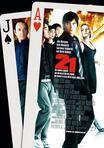 7 Leben Film