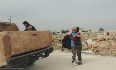 Kinder des Kalifats - Bild 5