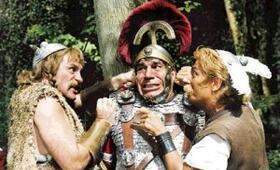 Asterix & Obelix gegen Caesar - Bild 6