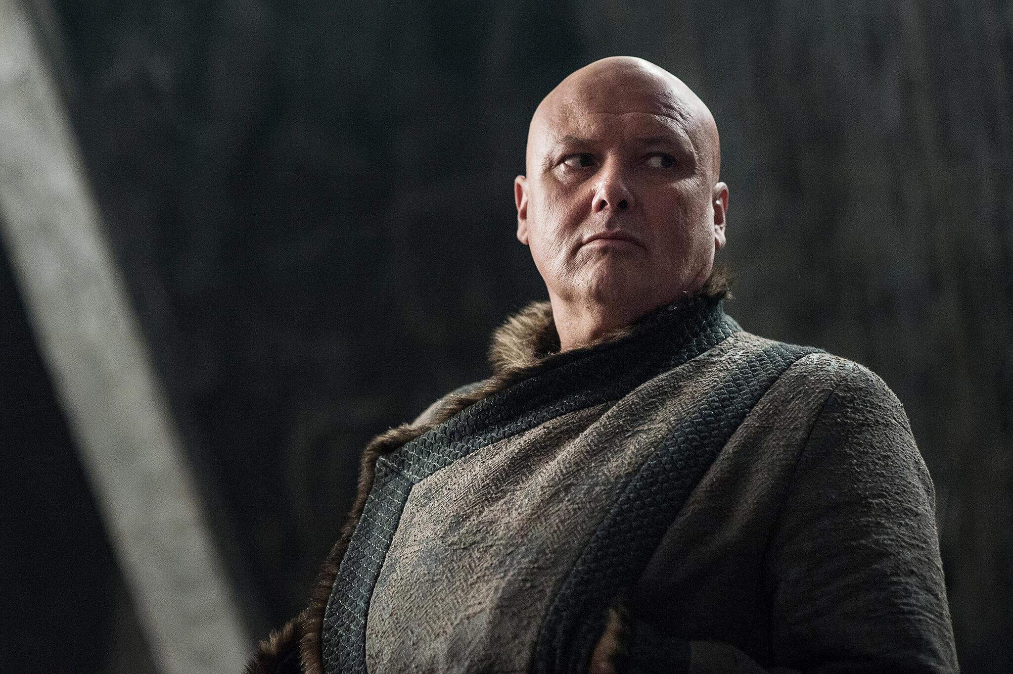 Game Of Thrones Staffel 7 Episoden