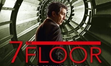 7th Floor - Bild 1