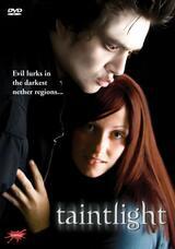 Taintlight - Poster