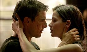 Mission: Impossible 3 mit Tom Cruise und Michelle Monaghan - Bild 140