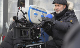 James Bond 007 - Spectre mit Sam Mendes - Bild 45