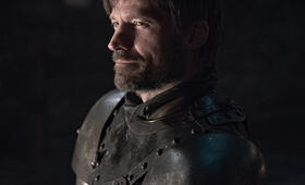 Game of Thrones - Staffel 8 mit Nikolaj Coster-Waldau - Bild 38