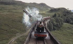 Harry Potter und die Kammer des Schreckens - Bild 17