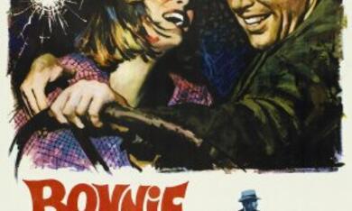 Bonnie and Clyde - Bild 6