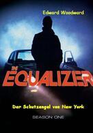 Der Equalizer - Der Schutzengel von New York