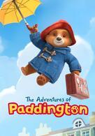 Paddingtons Abenteuer