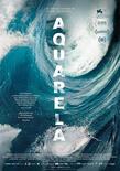 Aquarela plakat 01