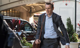 The Commuter mit Liam Neeson - Bild 8