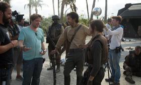 Rogue One: A Star Wars Story - Bild 128