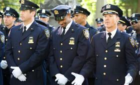 Die etwas anderen Cops mit Samuel L. Jackson, Dwayne Johnson, Michael Keaton, Damon Wayans Jr. und Rob Riggle - Bild 4