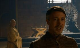 Game of Thrones - Staffel 3 mit Aidan Gillen und Conleth Hill - Bild 7