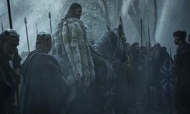Barbaren, Barbaren - Staffel 1, Barbaren - Staffel 1 Episode 6 - Bild 1