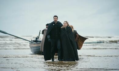 A Discovery of Witches, A Discovery of Witches - Staffel 2 mit Teresa Palmer und Matthew Goode - Bild 6